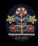 Annríki Logo
